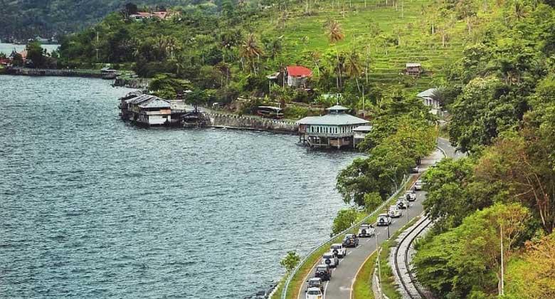 Cukup-Keren-Danau-Singkarak-New