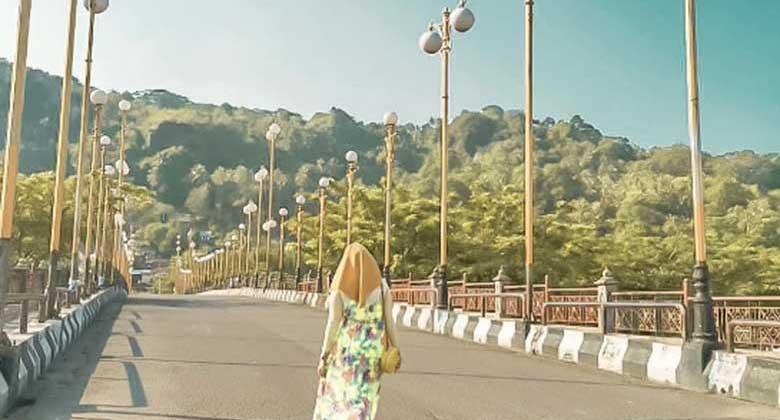 Keindahan-Jembatan-Siti-Nurbaya-New