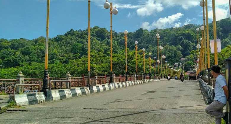 Walaupun-Jembatan-Tapi-Hits-Jembatan-Siti-Nurbaya-New