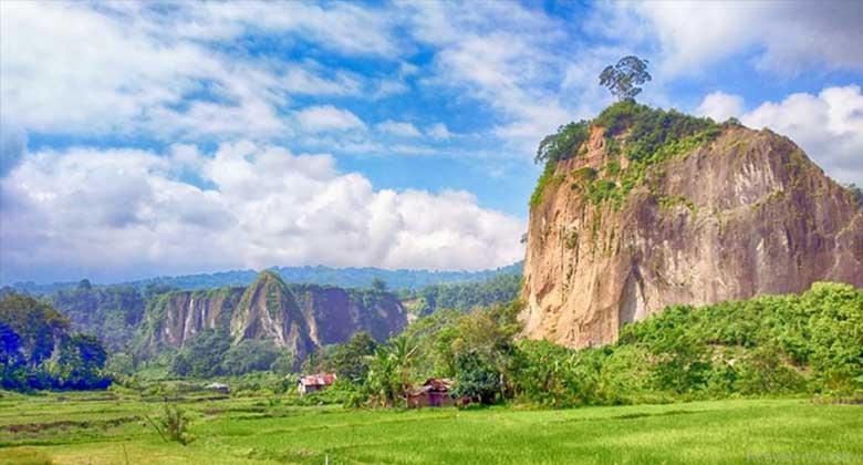 View-Tabiang-Tangkuruang