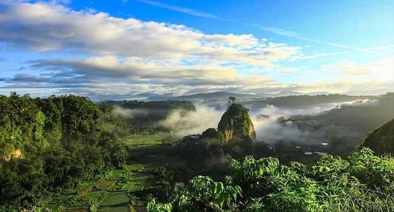 Panorama-Tabiang-Takuruang