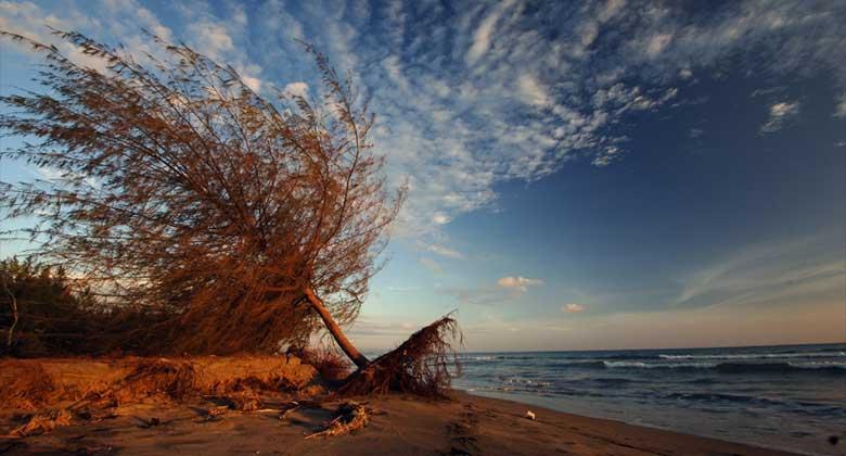 View-Pantai-Pasir-Jambak