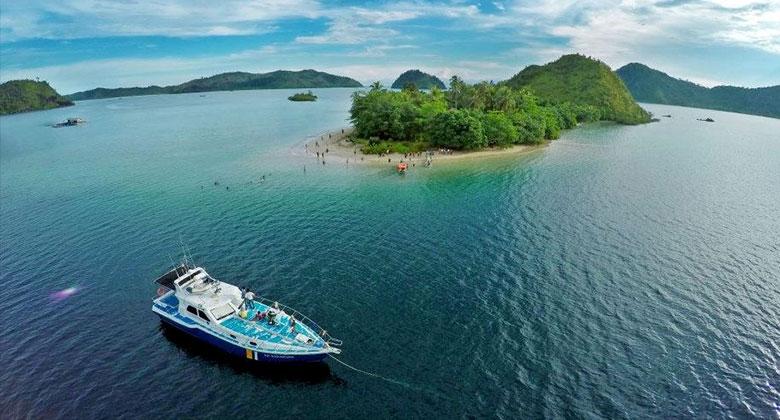 View-Pulau-Mandeh