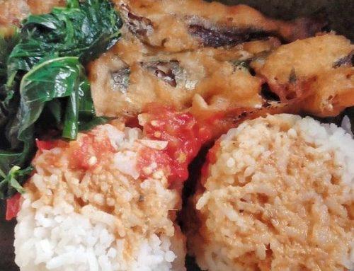 5 Makanan Khas Sumatera Barat yang Sulit Untuk di Tolak
