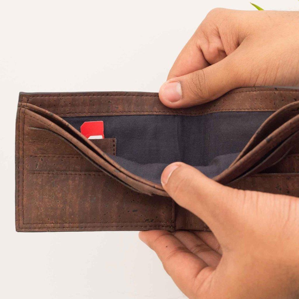 6. Sesuaikan dengan Budget yang Sudah Direncanakan