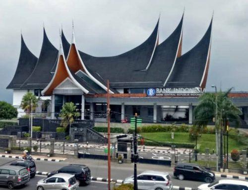 4 Keistimewaan Kota Padang yang Harus Kamu Tahu