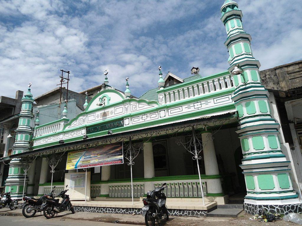 Masjid-Muhammadan-1024x768.jpg?profile=RESIZE_584x