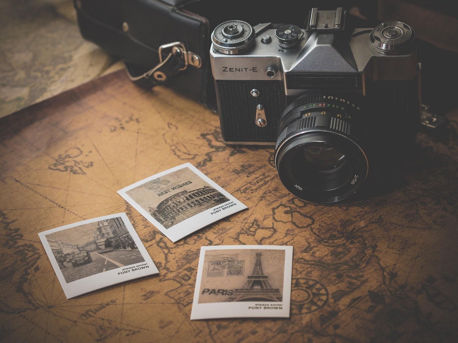 tempat wisata padang bagi pecinta fotografi