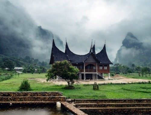 Wisata di Kota Padang yang Cocok untuk Anak-Anak